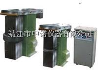 YZCK-3齿轮加热器 YZCK-3