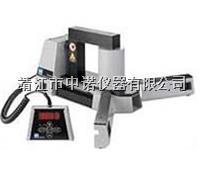 SKF轴承加热器TIH030M现货提供 TIH030M