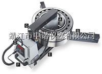SKF轴承加热器TIH100M现货提供 TIH100M