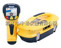 VAX-20全频公开管线探测仪 VAX-20