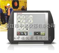 FAC993挤压机管道直线度丈量仪 垂直度丈量仪 FAC993
