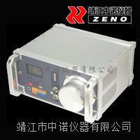 水活度测定仪WA-60 WA-60