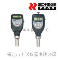 邵氏硬度计HT-6510E ASK-C(新) HT-6510E ASK-C(新)