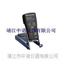 超声波硬度计MIC10/MIC10DL MIC10/MIC10DL