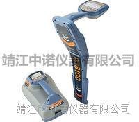 公开管线定位仪RD8100 RD8100