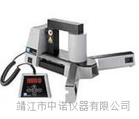 感应轴承加热器TIH030M  SKF TIH030M