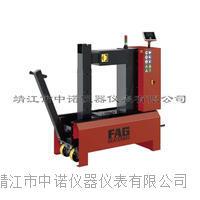德国FAG轴承加热器HEATER800 HEATER800