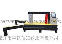 安铂触摸屏轴承加热器ACEPOM192 ACEPOM192