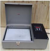 微电脑平板加热器ZNP-2.0 ZNP-2.0