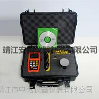 安铂里氏硬度计UEE910/911/912 UEE910/911/912