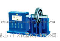 中诺GJ30W-ZD2型主动进给式大型轴承加热器 GJ30W-ZD2