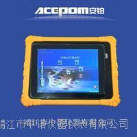平板电脑振动领悟仪APM-6000