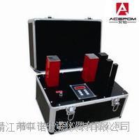 高品德轴承加热器 22 ELD