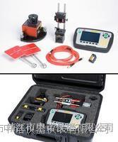 E900激光测平仪