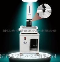 安铂手动型三维影像丈量仪 ACEPOM3020H