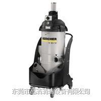 工業吸塵機 IV60/30