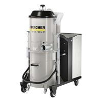 工業防爆吸塵器 工業吸塵機 IV100/40M B1