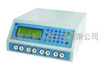 RDY-3000A 三恒高壓電泳儀電源 RDY-3000A