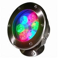 LED水下燈生產廠家 006