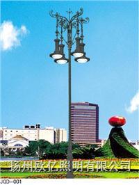 道路景观灯 道路景观灯厂家 道路景观灯生产厂家 道路景观灯价格 JGD