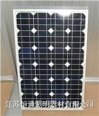 揚州太陽能電池板廠家 TYNDCB