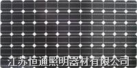 江蘇太陽能電池板什么價格  TYNDCB