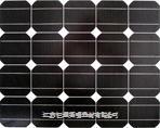 揚州太陽能電池組件制造商 TYNDCB