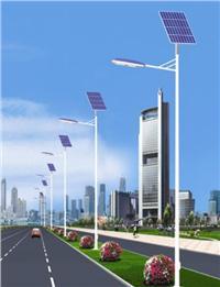 8米太阳能路灯价格多少