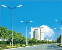 道路照明器材 LD