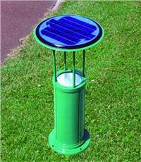 高邮太阳能草坪灯 CPD