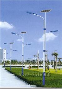 防城港太阳能路灯 TYNLD