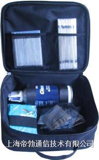 光纖清潔工具包 光纖清潔工具套裝 經濟型光纖清潔工具AFCLN2T1 光纖連接頭清潔 AFCLN2T1