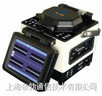 吉隆光纖熔接機 KL-300T  KL-300T