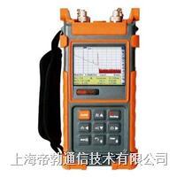 美国shinewaytech 掌上型光时域反射仪 Palm OTDR S20A/N S20A/N