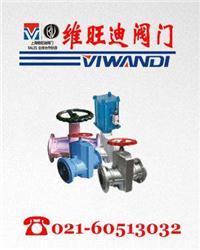 管夹阀,气动管夹阀,电动管夹阀,管夹阀厂,管夹阀生产厂家