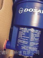 D25RE1500比例稀释泵 D25RE1500