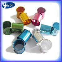 2012 EXW factory pigeon rings color rings  GSF-APR