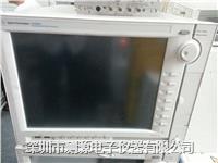 安捷伦B1500A半导体器件分析仪B1500A
