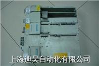 6SN1145-1AA01-0AA0维修,6SN1145-1AA01-0AA1维修 ,6SN1145数控电源维修,
