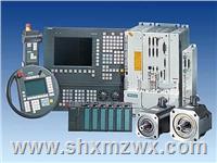 西门子802C数控系统报警14012维修 SIEMENS西门子802C数控系统14012号报警的故障维修