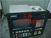 流量检测开关的故障维修 西门子810数控出现故障报警F31维修