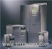 6SE6440-2UC17-5AA1维修 西门子MM440变频器维修
