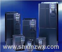 6SE6440-2UC11-2AA1维修 西门子MM440变频器维修