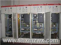 6SE6440-2UC13-7AA1维修 西门子440变频器维修