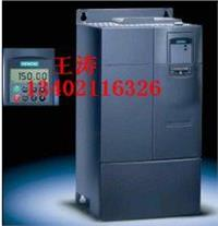 6SE6440-2UD37-5FB1维修 西门子交流变频调速器维修