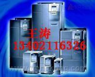 6SE6440-2UD31-5DB1维修 西门子380V变频器维修