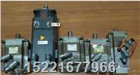 上海渠利专业维修西门子伺服电机 1PH,1FT5,1FT6,1FK6,1K7