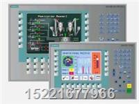6AV3637-1LL00-0AX1维修 西门子OP37维修