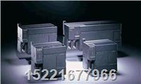 浙江西门子PLC300 bf sf灯亮维修 西门子PLC300模块维修