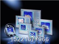 MP277开机不能进入程序维修 西门子触摸屏MP277维修
